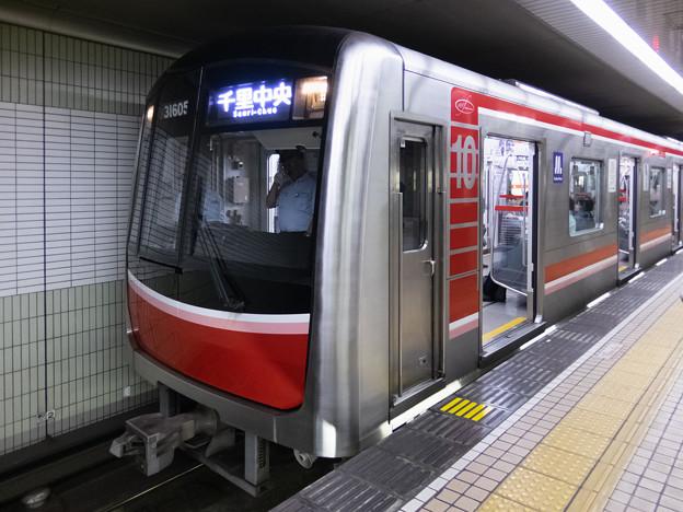 002783_20181020_大阪市高速電気軌道_中百舌鳥