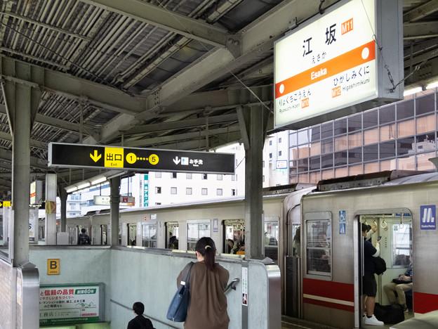 002786_20181020_大阪市高速電気軌道_江坂
