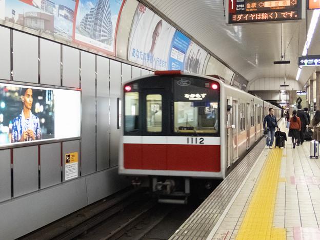 002787_20181020_大阪市高速電気軌道_本町