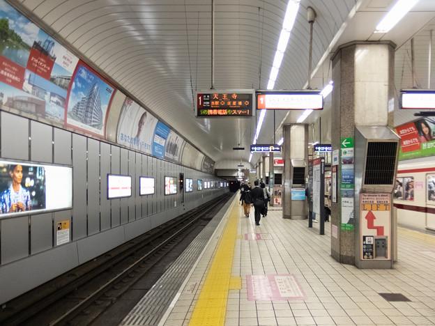 002788_20181020_大阪市高速電気軌道_本町