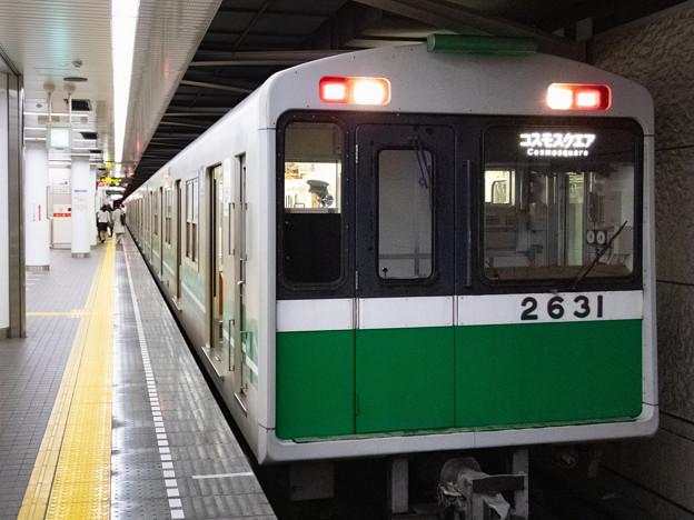 002789_20181020_大阪市高速電気軌道_コスモスクエア