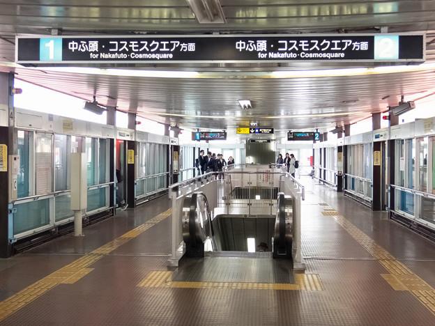 002792_20181020_大阪市高速電気軌道_住之江公園