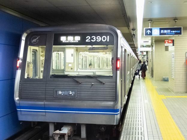 002793_20181020_大阪市高速電気軌道_住之江公園