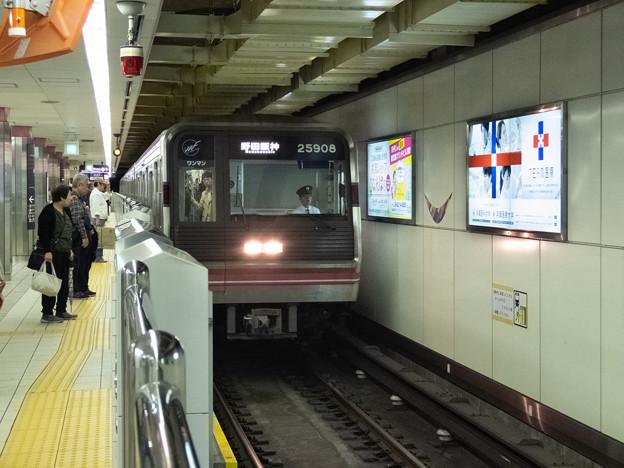 002799_20181020_大阪市高速電気軌道_難波