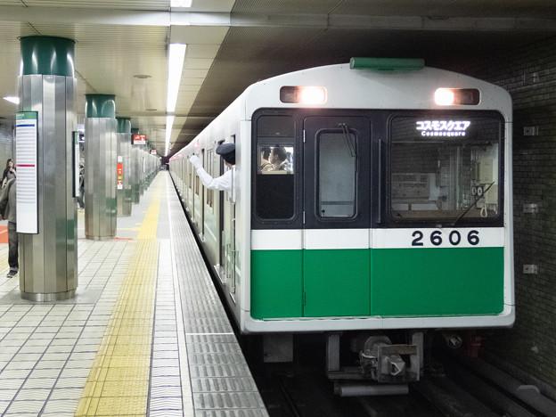 002829_20181020_大阪市高速電気軌道_本町