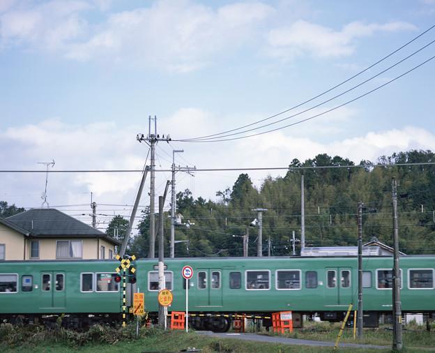 002836_20181110_甲賀-寺庄