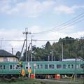 Photos: 002836_20181110_甲賀-寺庄
