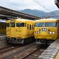 002842_20181222_JR糸崎