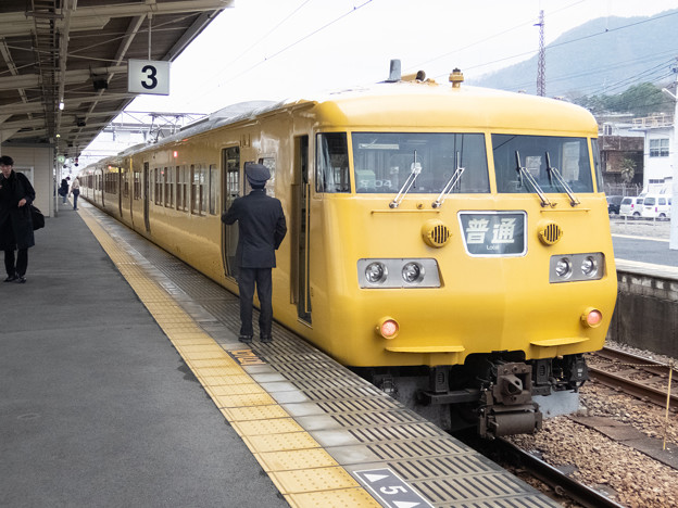 002844_20181222_JR糸崎