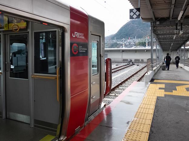002848_20181222_JRあき亀山