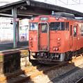 Photos: 002853_20181222_JR横川