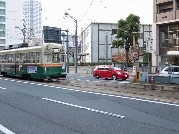 002868_20181223_広島電鉄_白島
