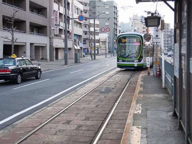 002869_20181223_広島電鉄_白島