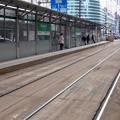 Photos: 002873_20181223_広島電鉄_紙屋町西
