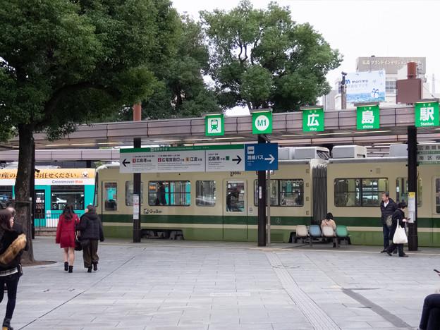 002887_20181223_広島電鉄_広島駅