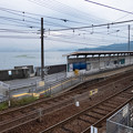 Photos: 002889_20181223_広島電鉄_阿品東