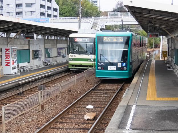 002892_20181223_広島電鉄_阿品東