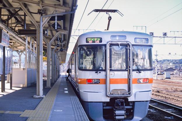 002908_20190103_JR中津川