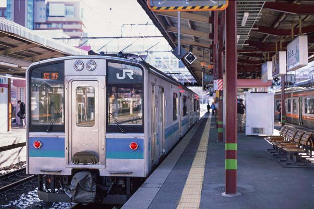 002921_20190103_JR塩尻