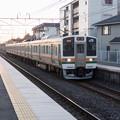 Photos: 002979_20190105_JR北高崎