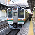 Photos: 002981_20190105_JR高崎