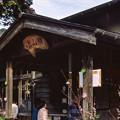 Photos: 002987_20190302_JR岩山