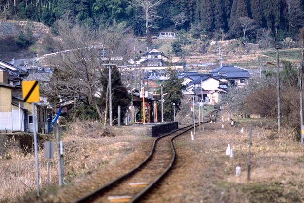 002989_20190302_JR岩山