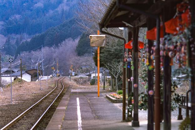 002990_20190302_JR岩山