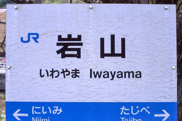 002991_20190302_JR岩山