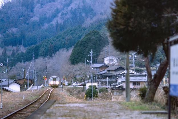 002995_20190302_JR岩山