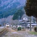 Photos: 002995_20190302_JR岩山