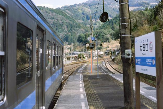 003049_20190317_JR大田口