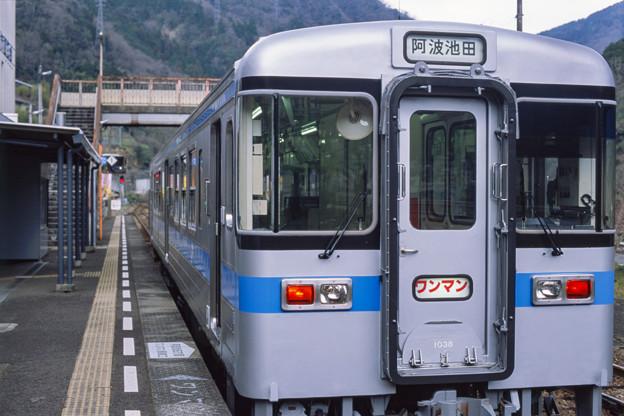003055_20190317_JR阿波川口