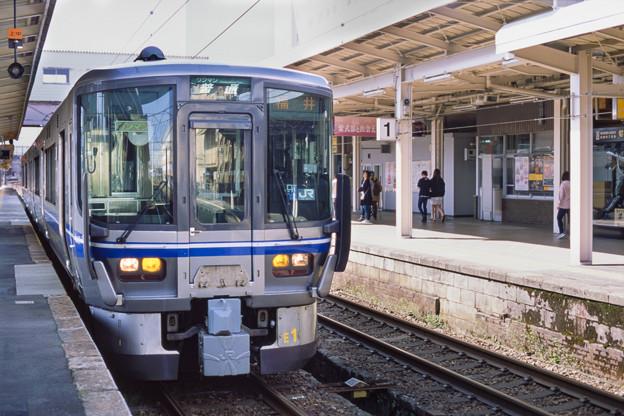 003105_20190406_JR武生