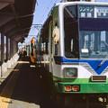Photos: 003110_20190406_福井鉄道_越前武生