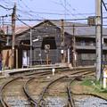 Photos: 003113_20190406_福井鉄道_北府