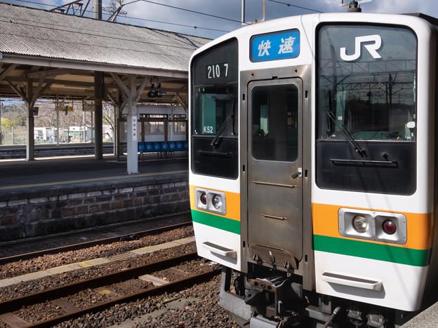 003100_20190331_JR亀山