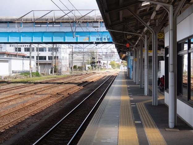 003103_20190331_JR四日市