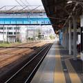 Photos: 003103_20190331_JR四日市