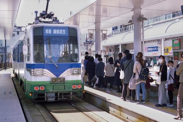 003127_20190406_福井鉄道_福井駅
