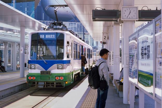 003128_20190406_福井鉄道_福井駅