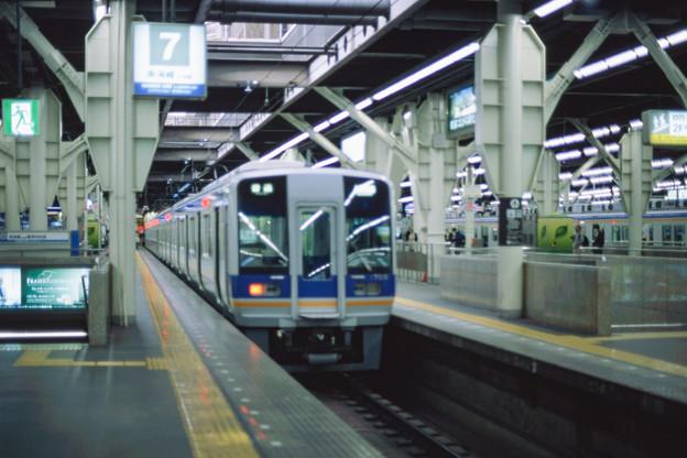 003129_20190428_南海電気鉄道_難波