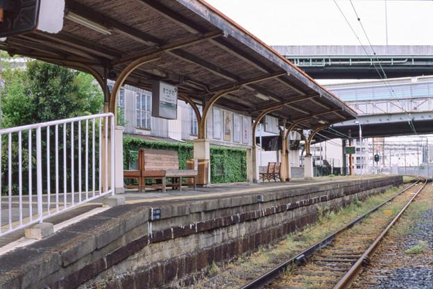 003138_20190428_南海電気鉄道_木津川