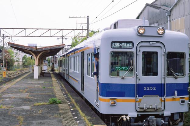 003140_20190428_南海電気鉄道_木津川