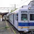 Photos: 003140_20190428_南海電気鉄道_木津川