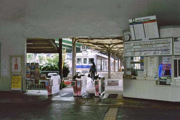003141_20190428_南海電気鉄道_汐見橋
