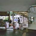 Photos: 003141_20190428_南海電気鉄道_汐見橋