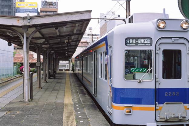 003142_20190428_南海電気鉄道_汐見橋