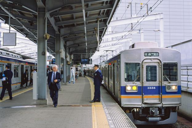 003143_20190428_南海電気鉄道_堺