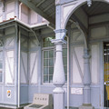 Photos: 003148_20190428_南海電気鉄道_浜寺公園